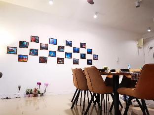 The 0571  Sweet Fashion Home