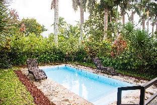 picture 1 of La Finca Village A, private pool villa, Studio