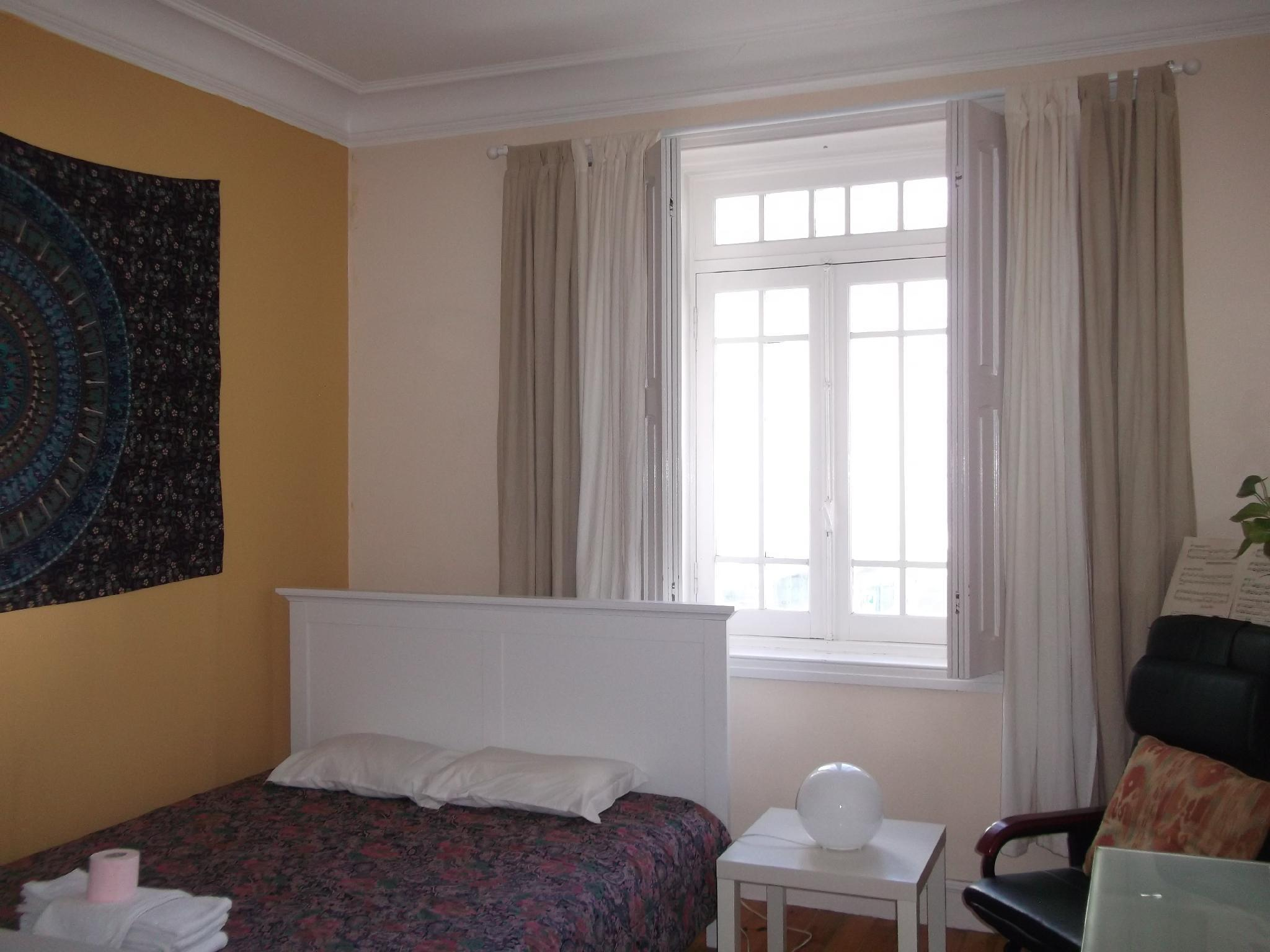 Double Room Dione