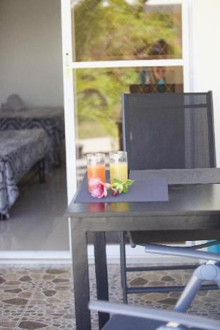 picture 4 of Mirka's GuestHouse Apartment 2