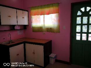 picture 5 of A's Azotea de Bohol -Budget Apt-11 with 1-Bedroom