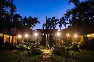 picture 3 of La Finca Village D, private Pool villa, Studio