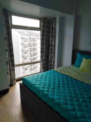picture 4 of CF10C  Condominium @The Parkside Villas