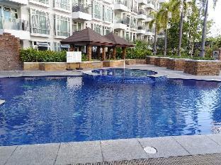 picture 1 of CF10C  Condominium @The Parkside Villas