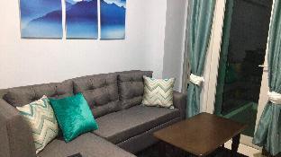 picture 3 of CF10C  Condominium @The Parkside Villas