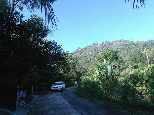 Phuchada lush forest บ้านเดี่ยว 2 ห้องนอน 2 ห้องน้ำส่วนตัว ขนาด 75 ตร.ม. – ในทอน