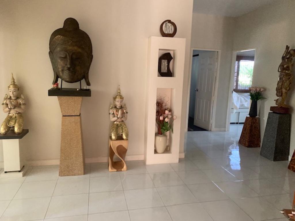 The Ultimate Zen Escape  Your Own Private Resort