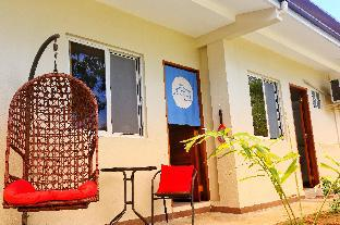 picture 1 of Frank&BonnieApartment-20m²2Bed Aircon-Sale-Panglao