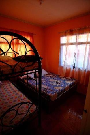 picture 4 of Nap Sack - Triple  / Quad room Anilao Batangas