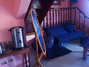 picture 2 of Nap Sack - Triple  / Quad room Anilao Batangas