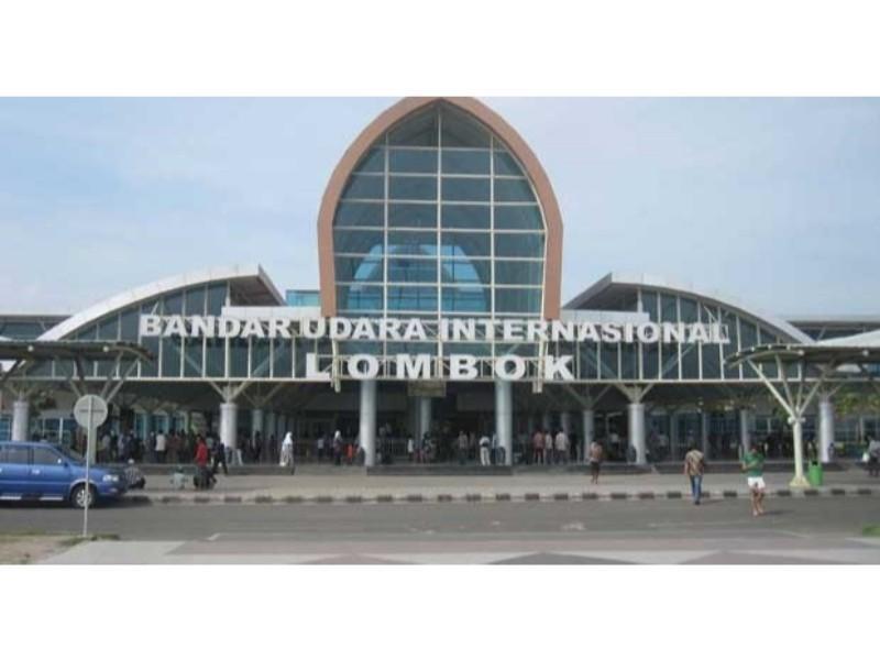 Pokdarwis Tanjung Menangis (Panulang Homestay)