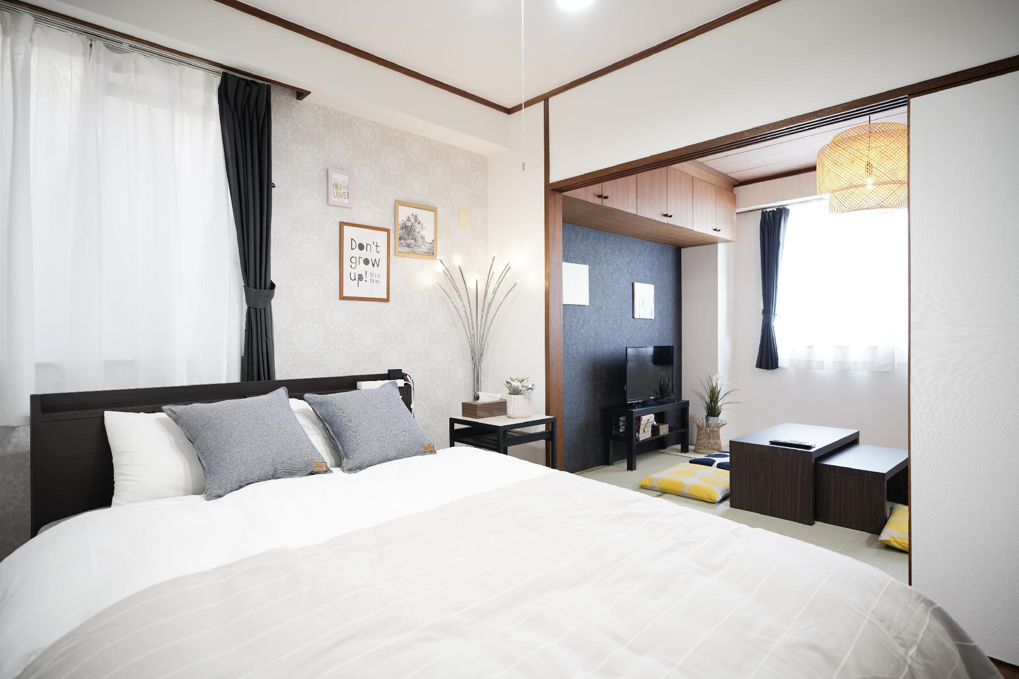 FMC 30912188 Naha Southerlies Condominium Kumoji