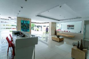 picture 3 of Brand New Condo (Fully Furnished) with Fast WIFI