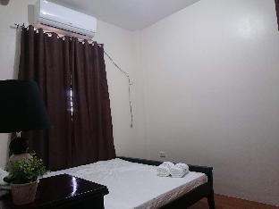 picture 5 of RJM Unit 7 Apartment [2 bedroom] Angeles W/ Wifi