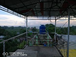 picture 3 of A's Azotea de Bohol - Blue Cool Apt-3 w/ 1 Bedroom