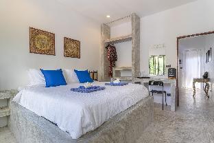 [サイリー]ヴィラ(275m2)| 2ベッドルーム/2バスルーム Spacious 2 bed  with mountain views close to beach