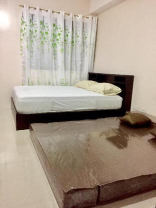 picture 4 of Studio Unit in Mabolo near SM and Ayala Malls