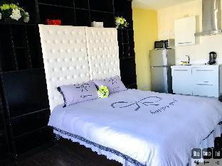 picture 3 of Gotophi Luxurious hotel Knightsbridge Makati 3716