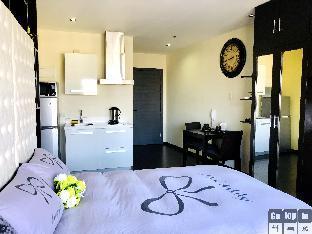 picture 2 of Gotophi Luxurious hotel Knightsbridge Makati 3716