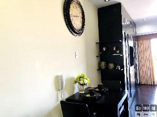 picture 4 of Gotophi Luxurious hotel Knightsbridge Makati 3716