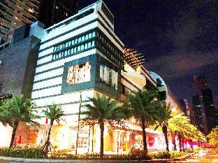 picture 3 of Gotophi luxurious hotel Knightsbridge Makati 6215