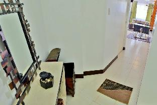 picture 2 of Modern Zen Home close to Ayala and SM Cebu Mall