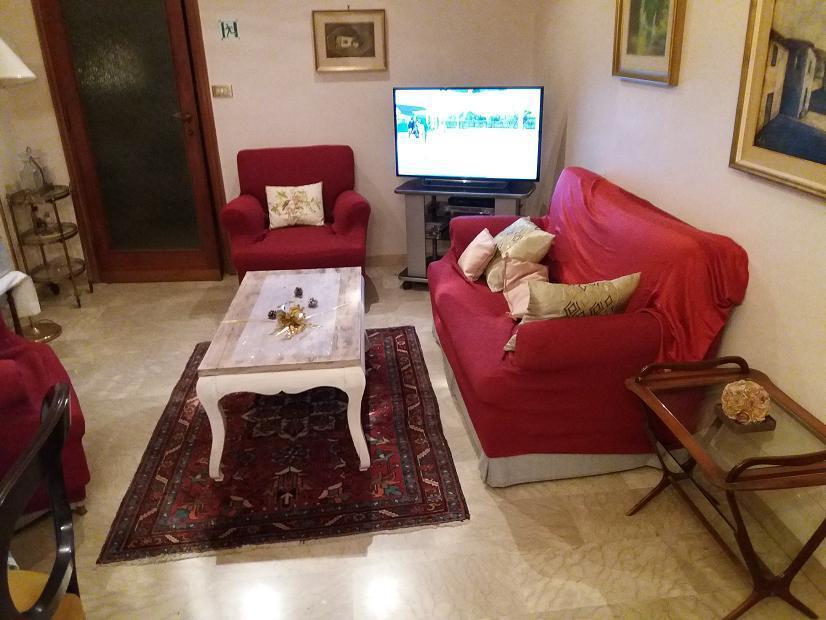 Casa Vacanze AURELIA CORNELIA