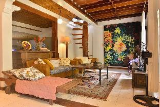 picture 2 of Tagaytay Vintage Home