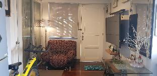 picture 2 of COOL & ELEGANT 1 Bedroom  Apartment in Cogon,Pardo