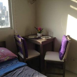 picture 2 of Graceysplace @ Urban deca unit 1