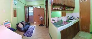 picture 1 of Coron Best Value Apartments (GF)