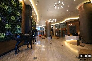 picture 2 of Gotophi luxurious hotel Knightsbridge Makati 5821