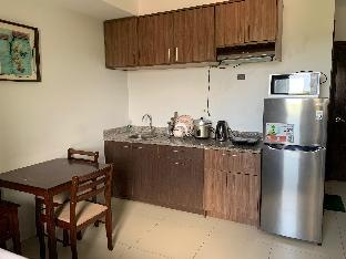 picture 2 of Modern Apartment in center of Cebu-city