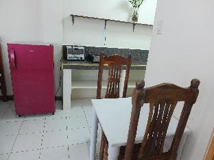 picture 3 of Apartment With Kitchen Near the Sea