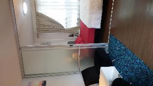 Dcondo อพาร์ตเมนต์ 1 ห้องนอน 1 ห้องน้ำส่วนตัว ขนาด 31 ตร.ม. – กะทู้