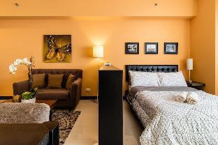 picture 5 of New & Spacious Luxurious Suite in Mckinley BGC