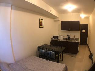 picture 2 of Simple Studio Condo Unit