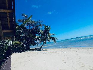 picture 4 of Mecaja Dive Resort