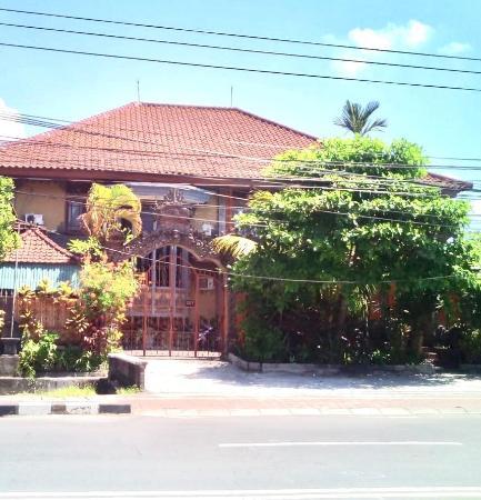 Dewas Bali (2 bedroom) Bali