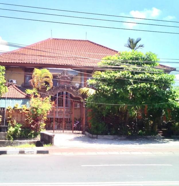 Dewas Bali (2 bedroom)