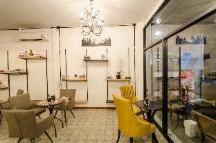 [パクチョン]アパートメント(50m2)| 1ベッドルーム/4バスルーム Khaoyai-Pakchong Night Market, Private room