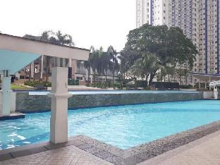 picture 4 of Affordable Condo Unit for Rent