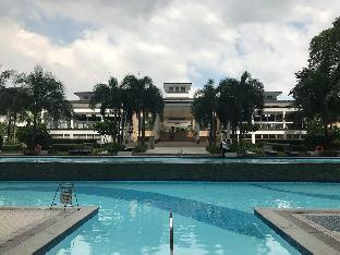 picture 3 of Comfy 1 BR Condo in Grass Residences SM North EDSA