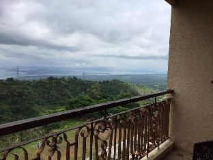 picture 1 of Taal Tagaytay Vista