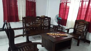 picture 4 of 2-BR Ground Floor Baguio Family Home for 7