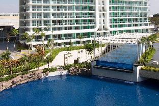 picture 2 of Azure Urban Resort Residences