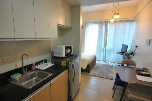 picture 3 of Luxury Studio, cable WiFi, TV, kitchen, balcony