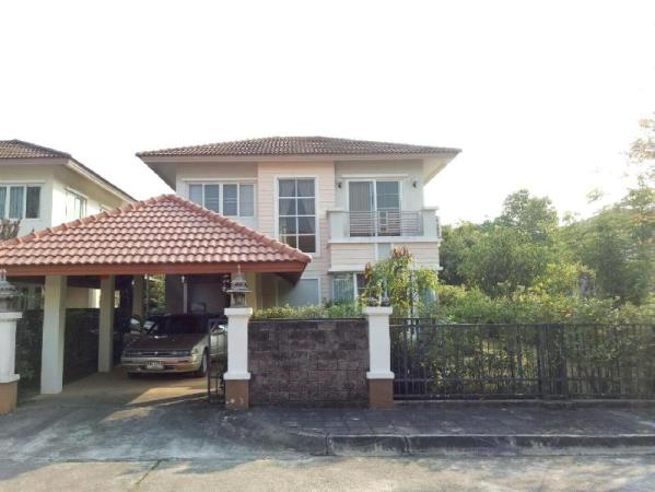 Place Home For Rent Chiang Mai