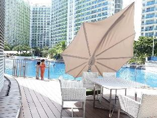 picture 3 of Azure staycation d only Man made & Wavepool Resort