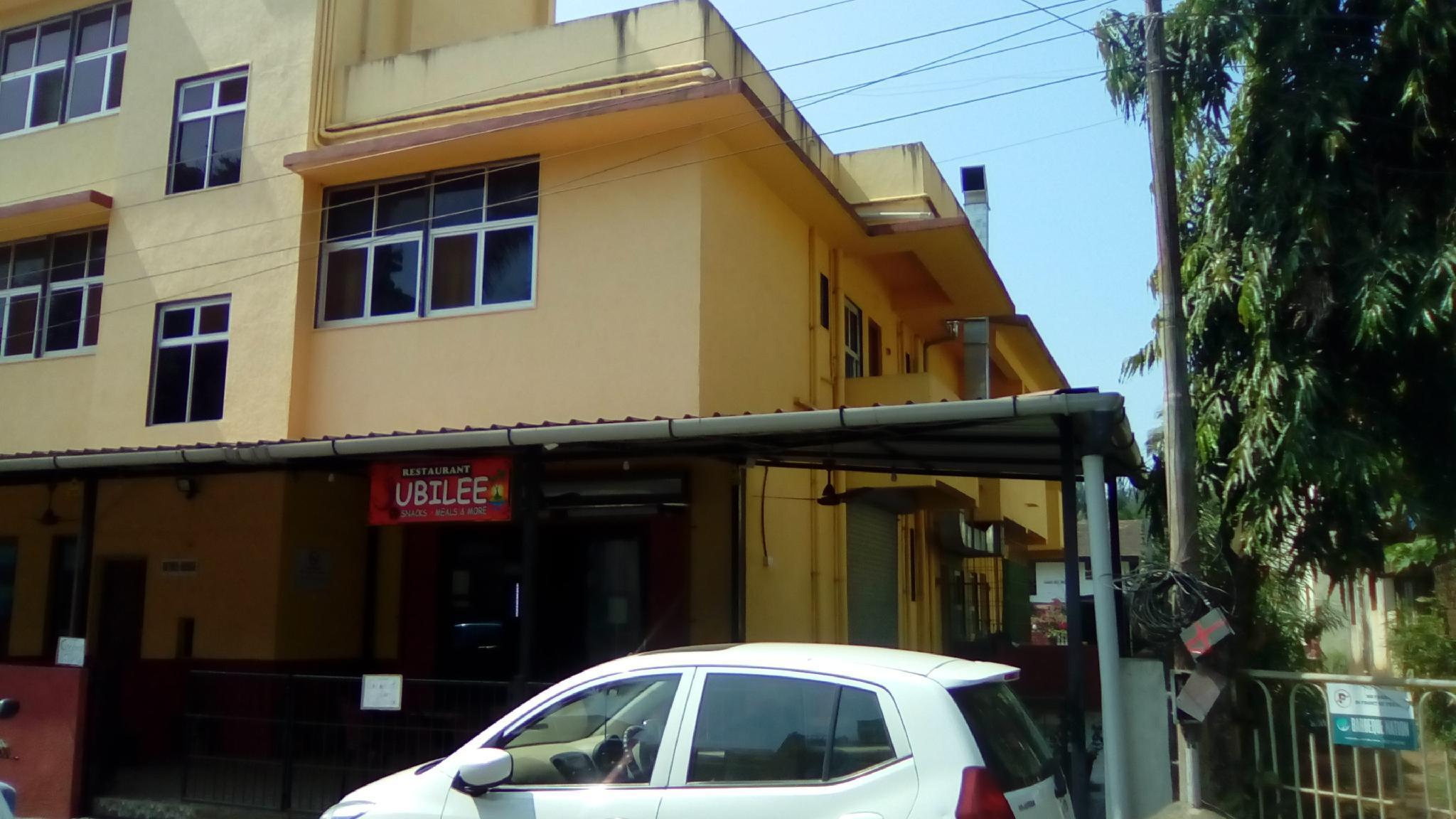 BethelHouse